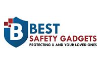 Best Safety Gadgets